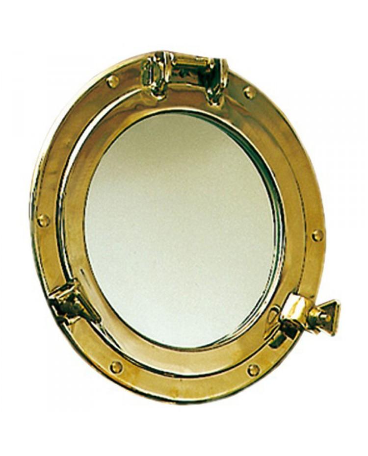 Miroir Hublot 300 mm
