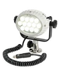 Projecteur Night Eye à LED