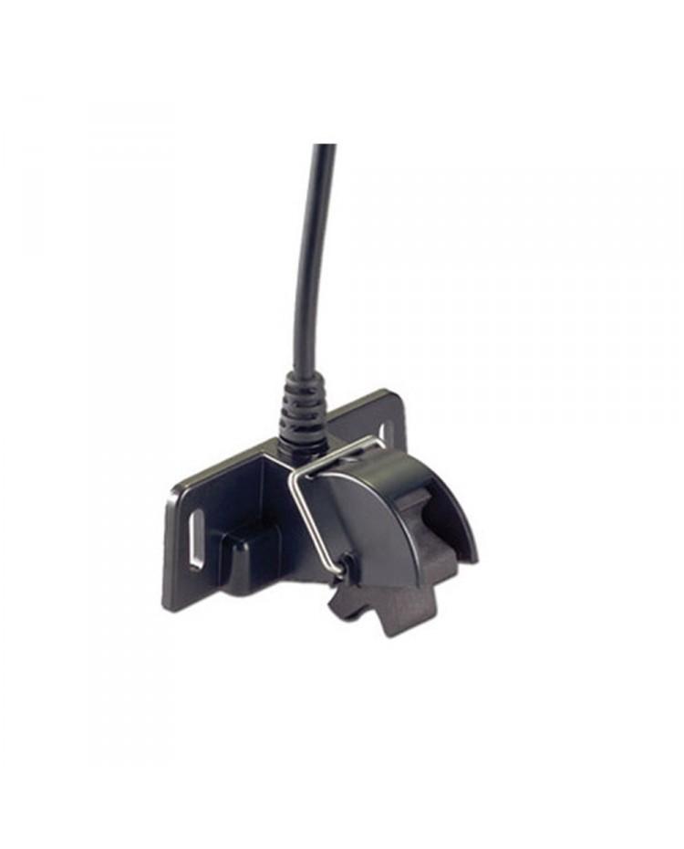 Capteur électronique pour speedomètre