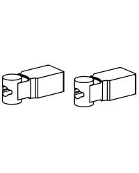 Kit pour adapter câbles K 62