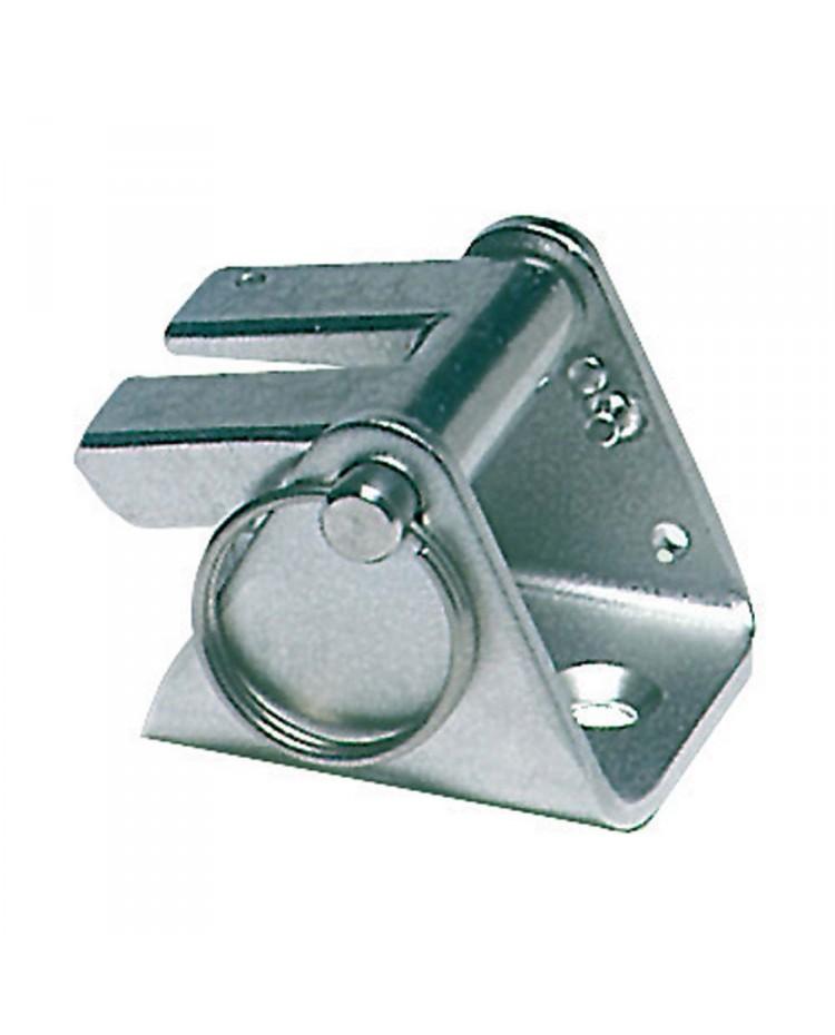 Bloqueur de chaine 10 à 12 mm