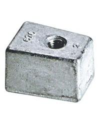 Anode pied 67C-45251-00 zinc
