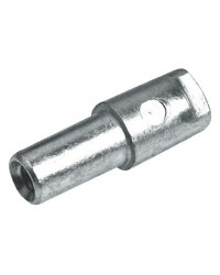 Anode cylindre Yamaha 9.9/300 HP