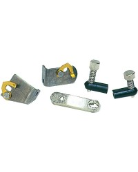 Kit câbles C2 pour YAMAHA/MARINER