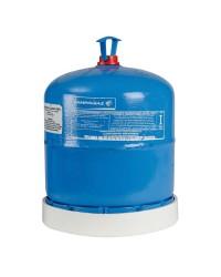 Anti-dérapant pour bombonne de gaz