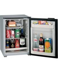 Réfrigérateur CR42EN 42L 12-24V