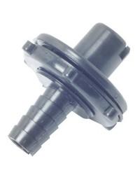 Raccord tuyau 16 mm