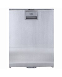 Réfrigérateur WAECO Dometic CRX50 Inox 48L - 12/24V