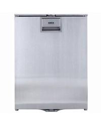 Réfrigérateur WAECO Dometic CRX140 Inox 136L - 12/24V