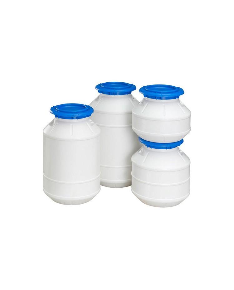 Bidon étanche - 15 litres