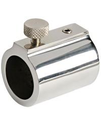 Raccord pour tubes Ø22/25 mm