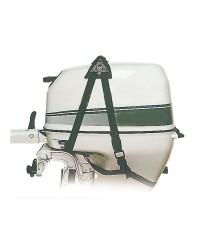 Sangle de levage moteurs hors-bord 35 kg max