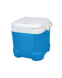 Glacière portable 11 litres - ICE14 M