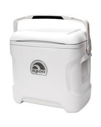 Glacière portable 28 litres - ULTRA30