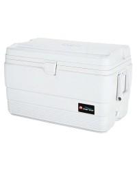 Glacière portable 51 litres - M54
