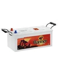Batterie marine de démarrage XL - 180 Ah - 514 x 223 x 195 mm - G