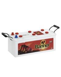 Batterie marine Buffalo SHD - 180 Ah - 514 x 223 x 195 mm - G