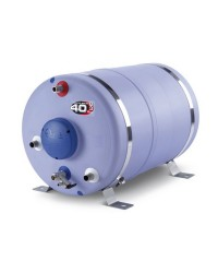 Chauffe-eau cylindrique - 40 L - 220 V / 500 W