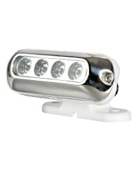 Projecteur pour roll-bar 4 LED