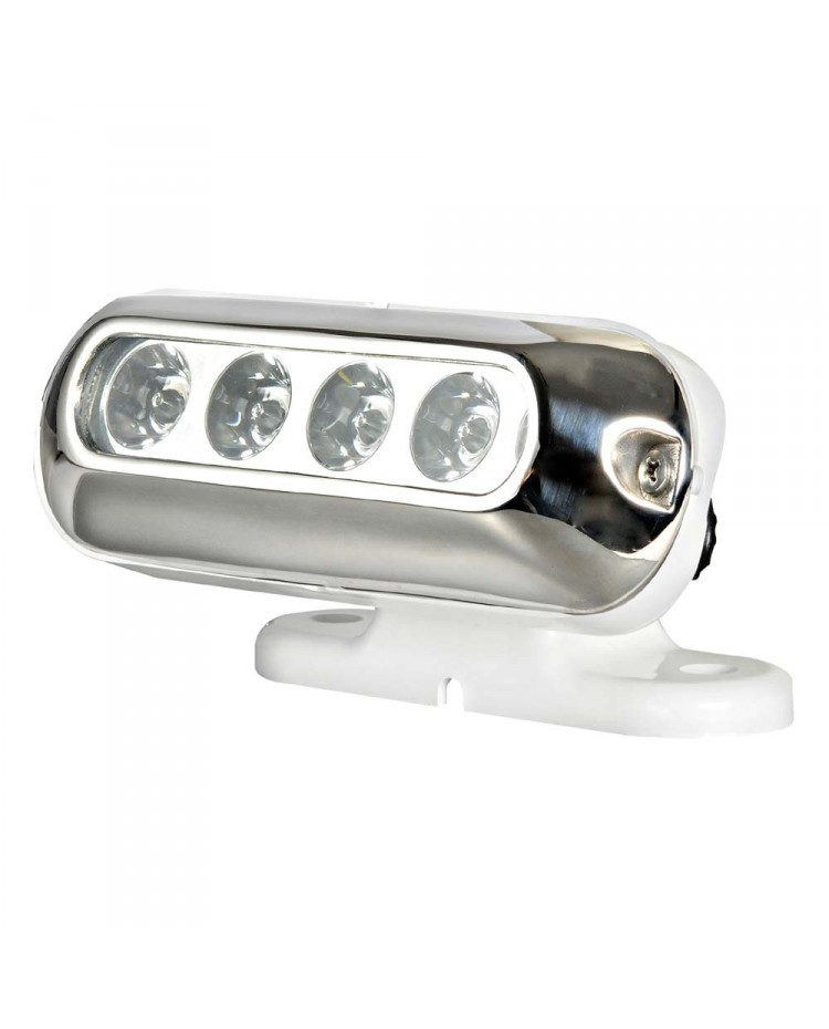 Projecteur pour roll-bar 4 LED