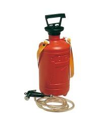Douche portable à pression 8 litres