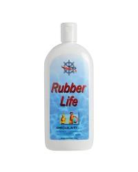 Régénérant fixant Rubber life - pour toiles de canot néoprène ou PVC - 0.5L