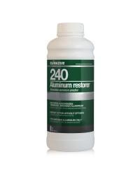Renovateur aluminium anodisé - 1 L