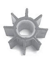 Turbine - équivalence 19210-881-A01-02-03
