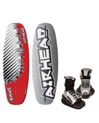 Wakeboard Airhead SPIKE AHW-2026
