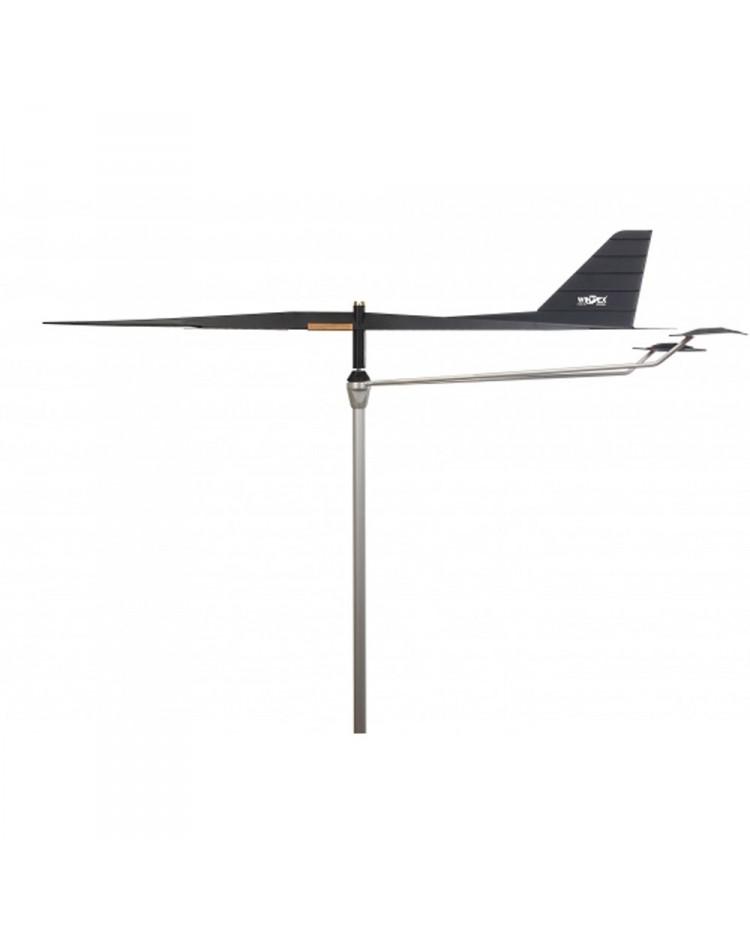 Girouette Windex - XL - 580 mm