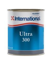 Antifouling ULTRA 300 - noir - 0.75 L
