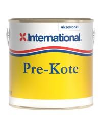 Primaire PREKOTE Blanc 2.5L