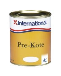 Primaire PREKOTE Blanc 0.75L