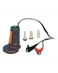 Gonfleur électrique 220 V 1600 l/min 600 W