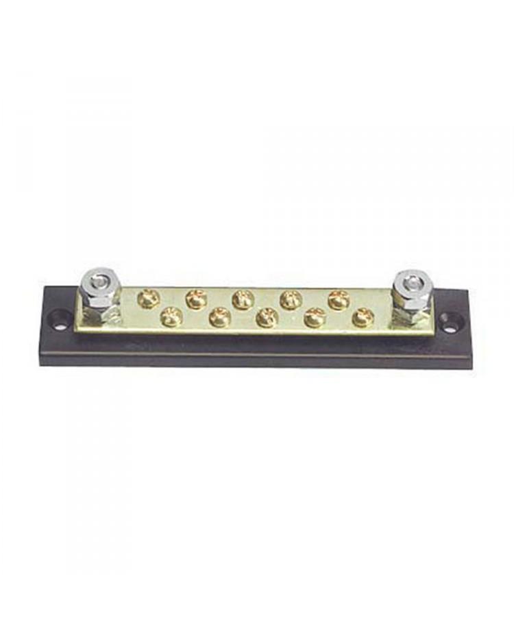 Barette de connexion 2x6 mm & 10x4 mm