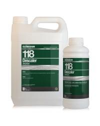 Détartrant chauffe eau & échangeur - 1 L