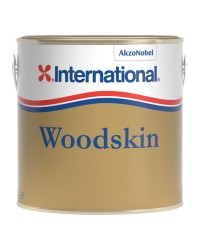 Traitement WOODSKIN 2.5L