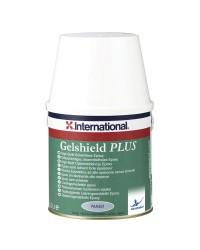 Primaire GELSHIELD PLUS Bleu 2.25L
