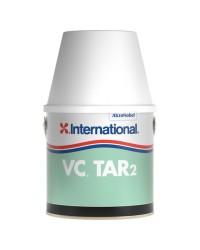 Primaire VC TAR 2 - blanc - 2.5 L