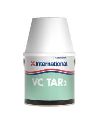 Primaire VC TAR 2 Noir 2.5L