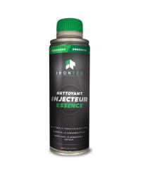 Nettoyant injecteur essence - 300 ML