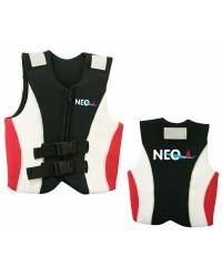 Aide à la flottaison Neo 50N - adulte de 70 à 90 kg