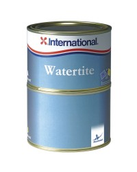 Enduit WATERTITE Bleu 1L