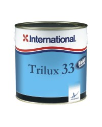 Antifouling Trilux 33 Blanc 2.5L