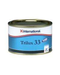Antifouling Trilux 33 Hélices Noir 0.375L