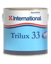 Antifouling Trilux 33 Noir 5L