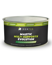 Mastic multi support - 1,3 KG