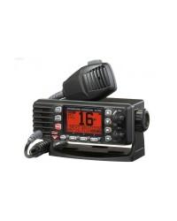 VHF fixe Standard Horizon GX-1300E