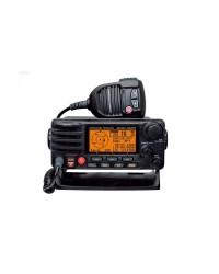 VHF fixe Standard Horizon GX-2200E