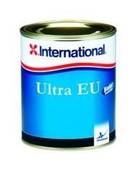Antifouling Ultra EU Rouge 0.75L